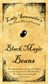 Black Magic Beans