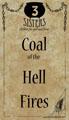 Coals of the Hellfires