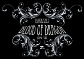 Blood of Dragon